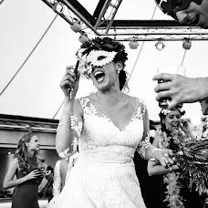 Wedding photographer Pablo Canelones (PabloCanelones). Photo of 17.05.2019