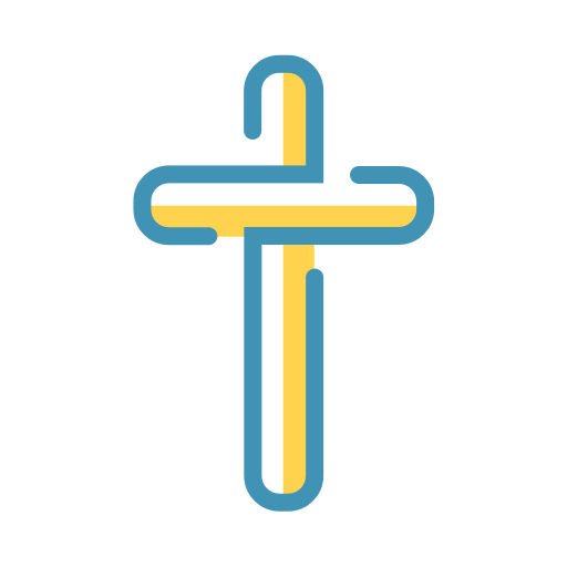 Amplified Bible Offline No Ads Android APK Download Free By Thryv, Inc