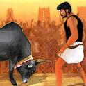 Thalapathy Jallikattu icon