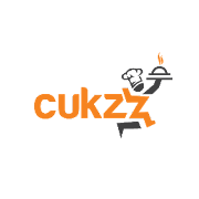 Cukzz Vendor Application