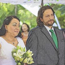 Wedding photographer Juan Monsalve (monsalve). Photo of 21.06.2015
