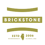 Logo of Brickstone Canterbury Pale Ale
