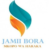 Tải Jamii Bora Loans miễn phí