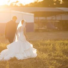 Wedding photographer Anastasiya Khairova (Khairova). Photo of 16.09.2016