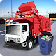 Cleaning City Garbage Truck 3D Simulator (game)