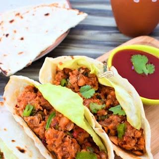 Healthy Pita Wraps Recipes.