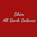 Bheem banking guide