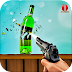 Real Bottle Shooting Free Games Free Download