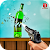 Real Bottle Shooting Free Games file APK for Gaming PC/PS3/PS4 Smart TV