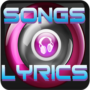 Slipknot Snuff Song & Lyrics 1 3 Apk, Free Music & Audio Application