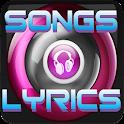Slipknot Snuff Song & Lyrics icon