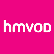 App Icon for hmvod App in Hong Kong Play Store