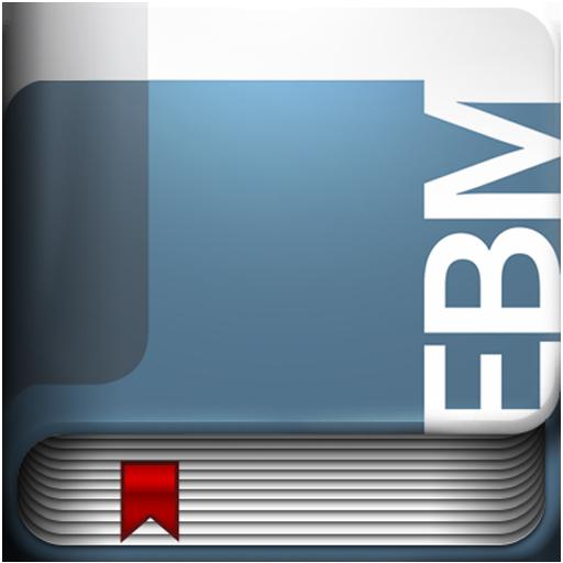 EBM Ebooks