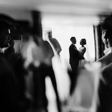 Wedding photographer Mukhtar Shakhmet (mukhtarshakhmet). Photo of 15.07.2018