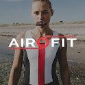 Airofit icon