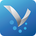 NFFTY2012 by Veam icon