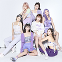 Oh My Girl 4K HD Wallpapers 2020 (오마이걸) icon