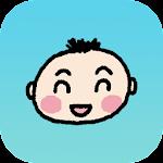 うつレコ〜うつ病の人のための行動記録ツール〜 Icon