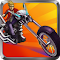 Racing Moto file APK for Gaming PC/PS3/PS4 Smart TV