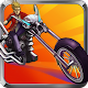 Racing Moto (game)