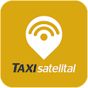 Taxi Satelital icon