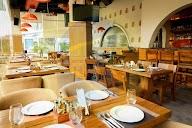 Norenj Wine Dine & Fresh Beer Cafe photo 72