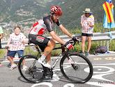 """Thomas De Gendt is onder de indruk van de fiets van Lotto Soudal voor volgend seizoen: """"Wat een klasse fiets"""""""