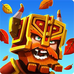 Dungeon Boss for PC and MAC