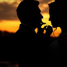 Wedding photographer Denis Ibragimov (den0013). Photo of 16.02.2016
