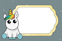 molduras-para-fotos-gratis-unicornio
