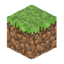 DownloadMinecraft Wallpapers HD New Tab Themes Extension