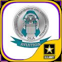 WeCare, Aviation icon