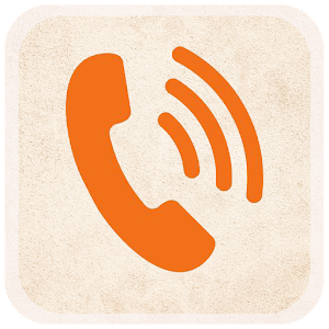 Voice Auto Call Recorder : unlimited for PC