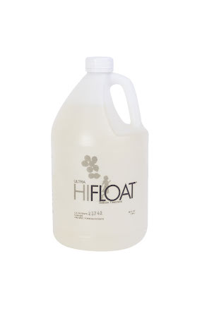 Hi-float, 280cl