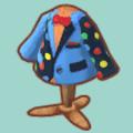 イルミネーションジャケット