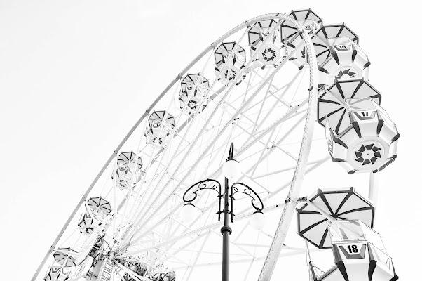 la ruota panoramica di emanuela_terzi