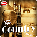 Old Country Music - Best Music Hit Of All Time icon