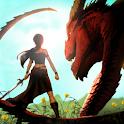 War Dragons icon