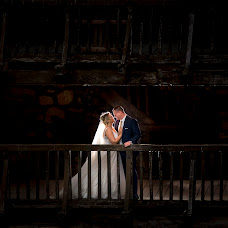 Wedding photographer Nenad Ivic (civi). Photo of 23.05.2018