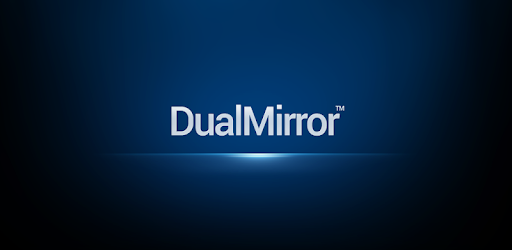DualMirror - Apps on Google Play