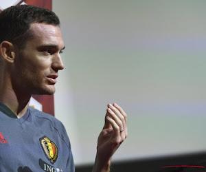 Le Barça privé d'un de ses défenseurs, une opportunité pour Vermaelen?
