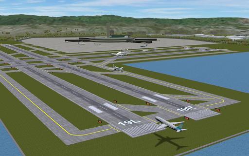 Airport Madness 3D: Volume 2 1.143 screenshots 6