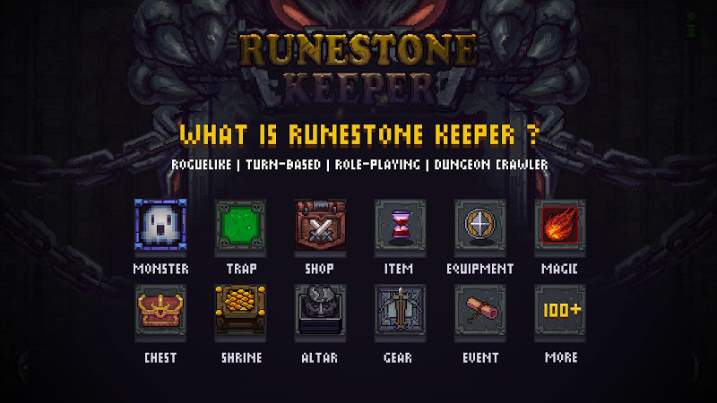 Runestone Keeper v1.0.0 (Mods)