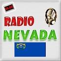 Nevada Radio Stations icon