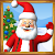 Talking Santa file APK for Gaming PC/PS3/PS4 Smart TV