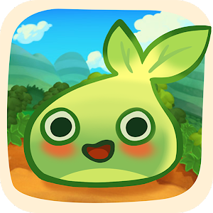 Plant Evolution World for PC and MAC