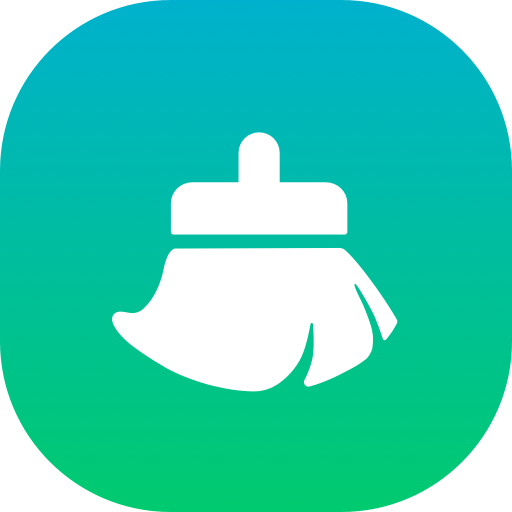 Vivi Clean - 清理垃圾、加速手機、最佳化系统 生產應用 App LOGO-APP開箱王