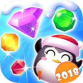 Tải Game Ice Crush 2018