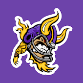 The Vikes: Minnesota Football