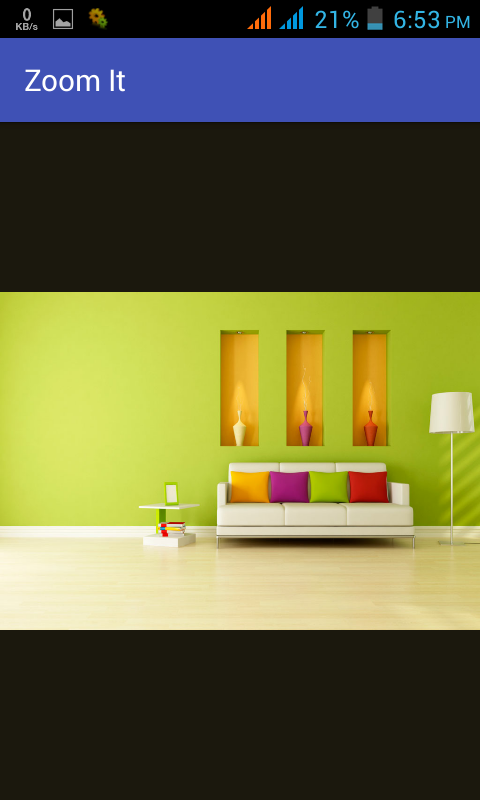 Modern Interior Design Android Apps On Google Play: interior design app android